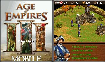 Games - File Catalog - Phonekita